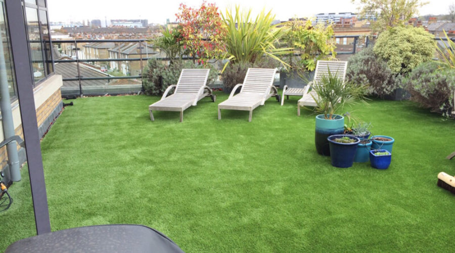 artificial-grass-for-balconies-roof-terraces_009